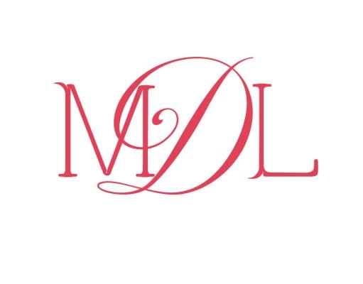 maple-lane-monogram