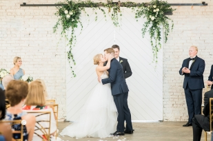 LaurenPeter_AbbottWedding_C_CatherineRhodesPhotography-175