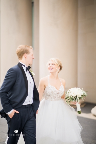 LaurenPeter_AbbottWedding_P_CatherineRhodesPhotography-102