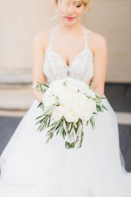 LaurenPeter_AbbottWedding_P_CatherineRhodesPhotography-209