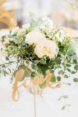 LaurenPeter_AbbottWedding_R_CatherineRhodesPhotography-66